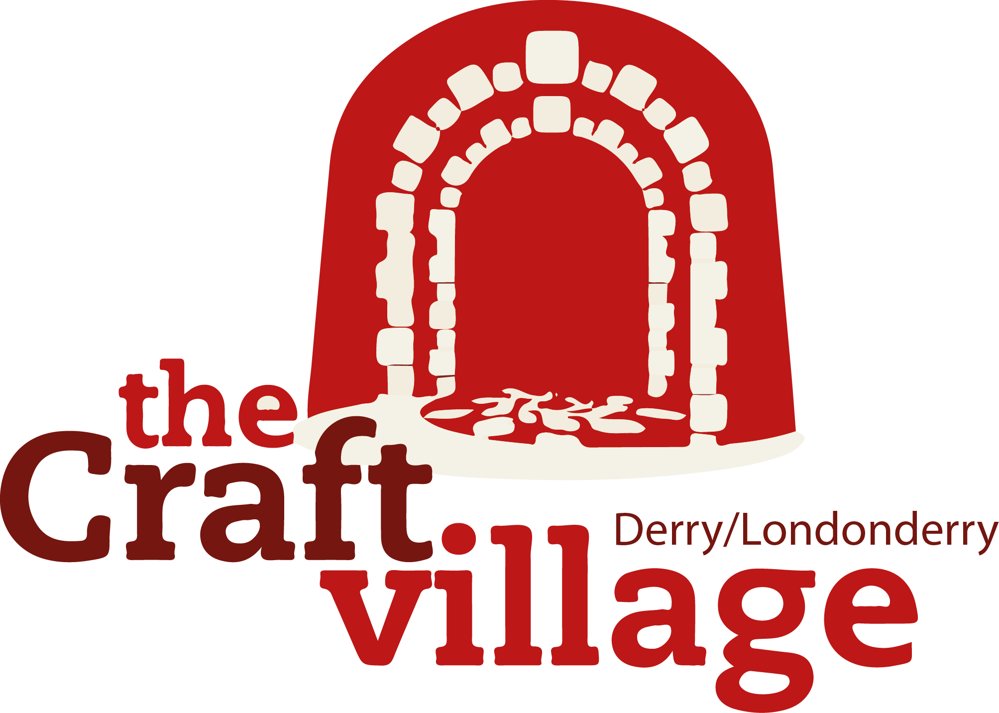 DerryCraftVillage