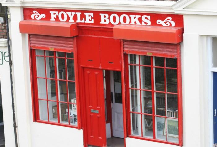 foylebooks1web