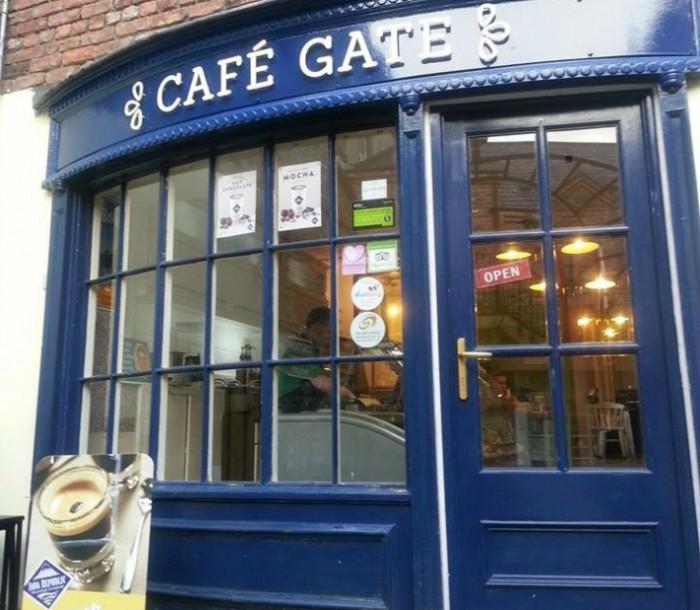 gate1web