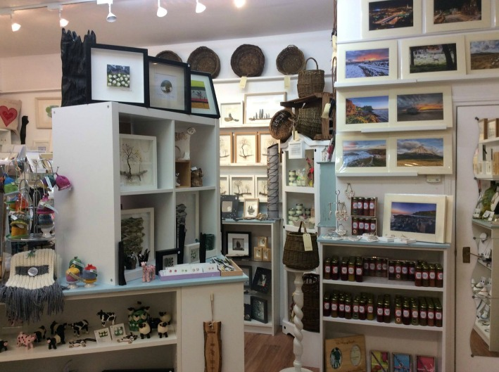 Walled City Crafters
